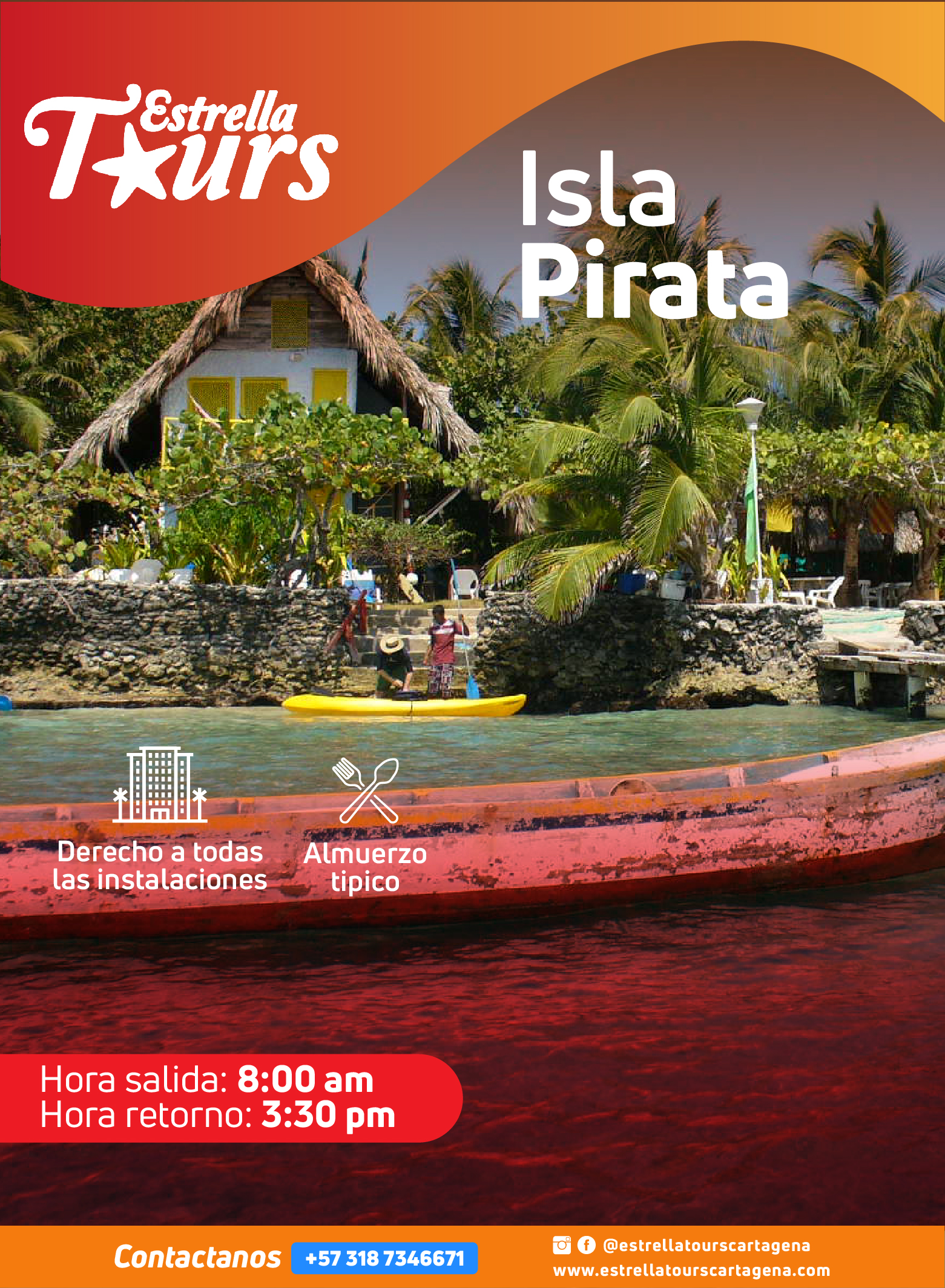 Pasadia_isla pirata