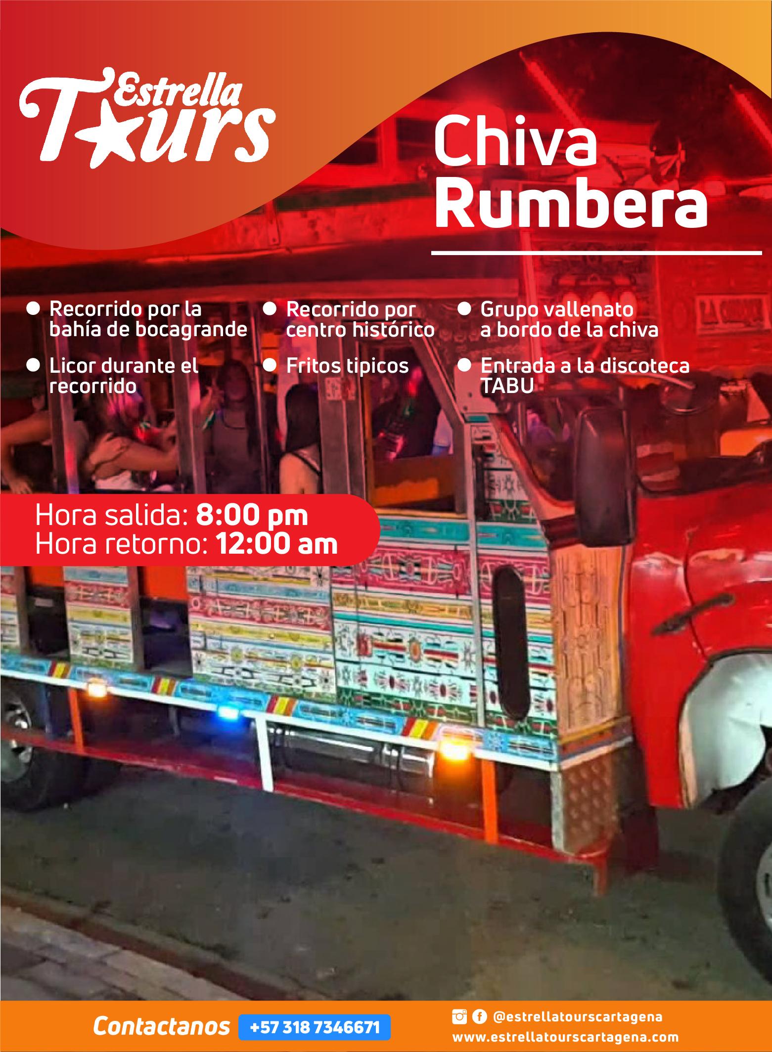 Tour_chiva rumbera