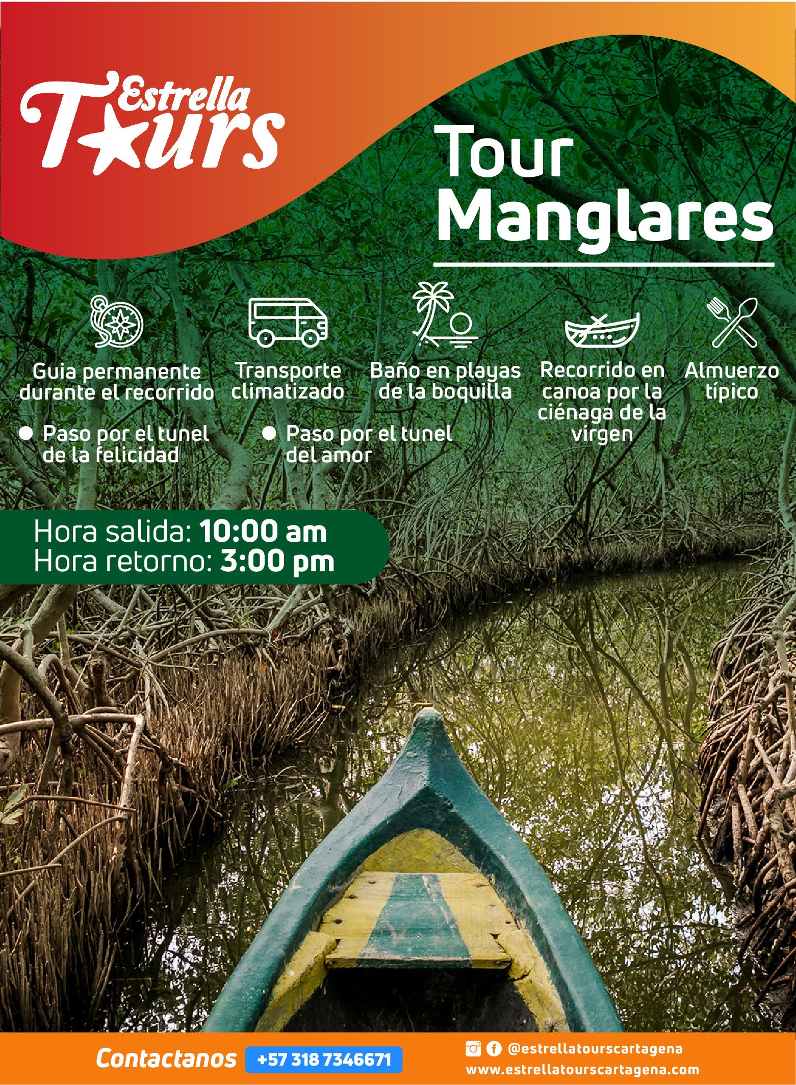 Tour_manglares
