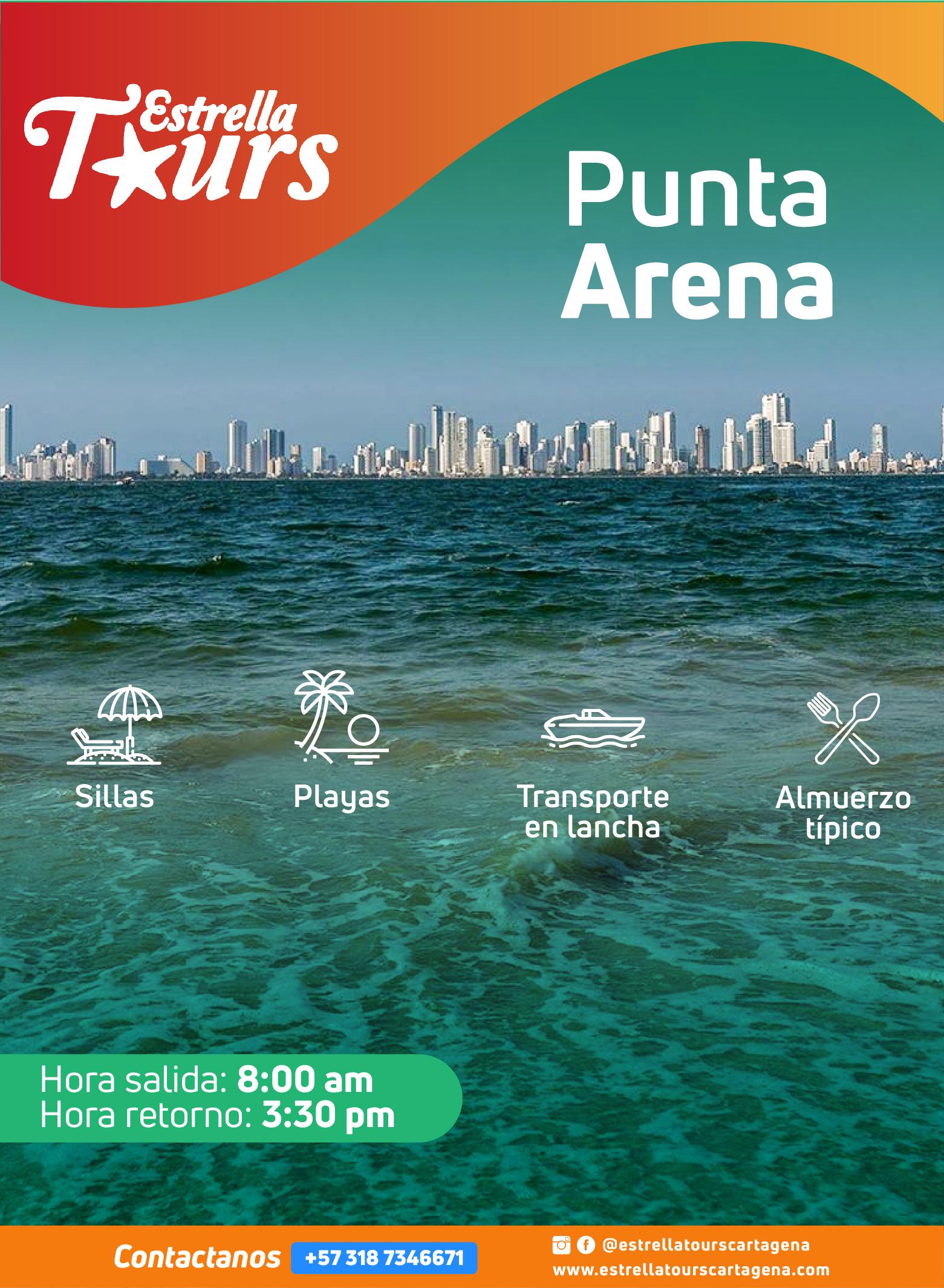 Punta arena_pasadia_Mesa de trabajo 1 copia 18